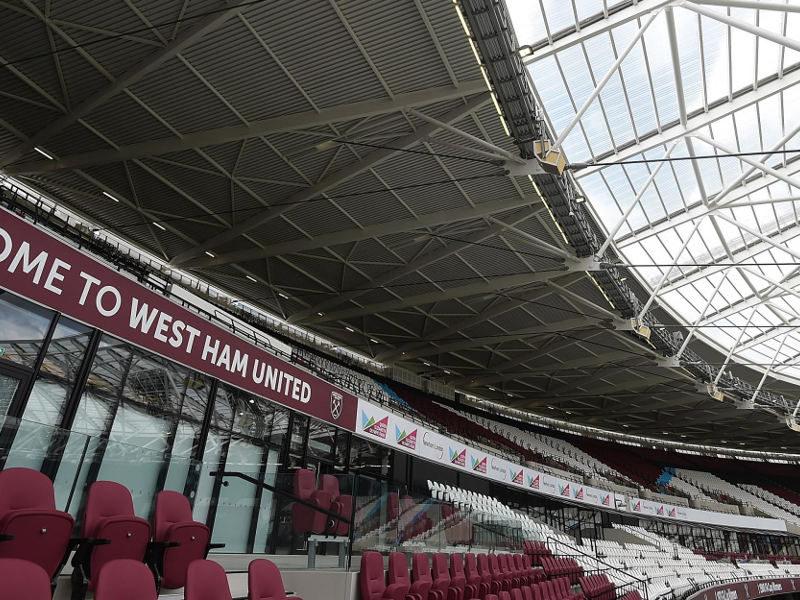 west-ham-stadium1