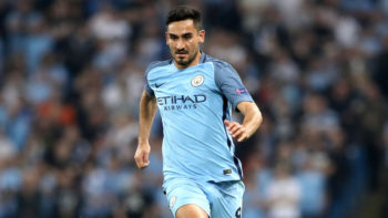 manchester-city-ilkay-gundogan-champions-league-etihad-stadium_3787574