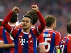 Thiago Alcantara wanted by Europe's elite clubs